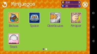 Shibo Dog - Virtual Pet imagem 10 Thumbnail