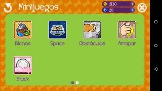 Shibo Dog - Virtual Pet image 10 Thumbnail