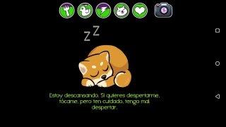 Shibo Dog - Virtual Pet image 11 Thumbnail