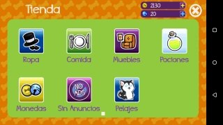 Shibo Dog - Virtual Pet imagem 12 Thumbnail