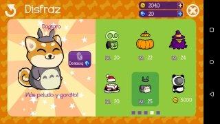 Shibo Dog - Virtual Pet image 4 Thumbnail