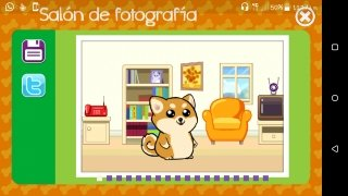 Shibo Dog - Virtual Pet image 5 Thumbnail