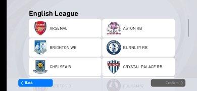 PES 2021 - Pro Evolution Soccer imagen 11 Thumbnail
