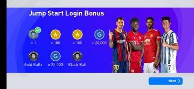 PES 2021 - Pro Evolution Soccer imagen 13 Thumbnail