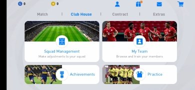 PES 2019 - Pro Evolution Soccer immagine 14 Thumbnail
