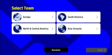 PES Collection image 2 Thumbnail