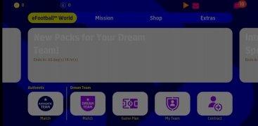 PES 2021 - Pro Evolution Soccer imagen 7 Thumbnail