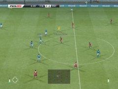 PES 2013 - Pro Evolution Soccer image 1 Thumbnail