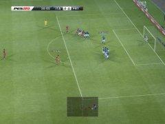 PES 2013 - Pro Evolution Soccer imagen 2 Thumbnail