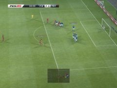 PES 2013 - Pro Evolution Soccer image 2 Thumbnail