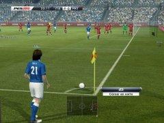 PES 2013 - Pro Evolution Soccer image 3 Thumbnail