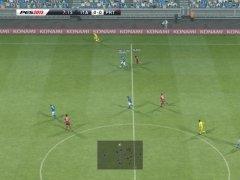 PES 2013 - Pro Evolution Soccer image 4 Thumbnail