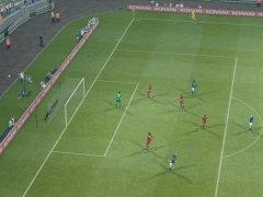 PES 2013 - Pro Evolution Soccer imagen 5 Thumbnail