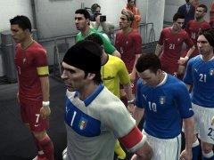 PES 2013 - Pro Evolution Soccer image 6 Thumbnail