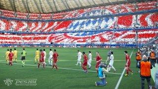 PES 2014 - Pro Evolution Soccer imagen 2 Thumbnail