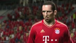 PES 2014 - Pro Evolution Soccer immagine 3 Thumbnail