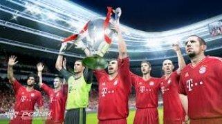 PES 2014 - Pro Evolution Soccer imagen 4 Thumbnail