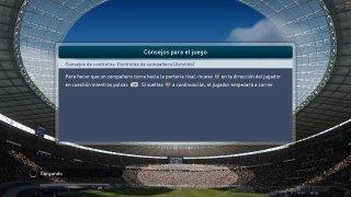 PES 2015 - Pro Evolution Soccer image 3 Thumbnail