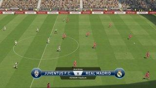 PES 2015 - Pro Evolution Soccer imagen 6 Thumbnail