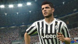 PES 2016 - Pro Evolution Soccer imagen 2 Thumbnail