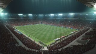PES 2016 - Pro Evolution Soccer imagem 3 Thumbnail