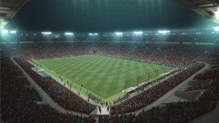 PES 2016 - Pro Evolution Soccer image 3 Thumbnail