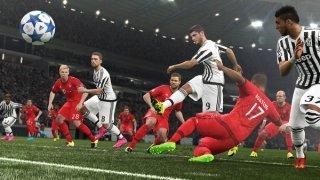 PES 2016 - Pro Evolution Soccer imagem 5 Thumbnail