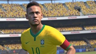 PES 2016 myClub - Pro Evolution Soccer imagen 1 Thumbnail