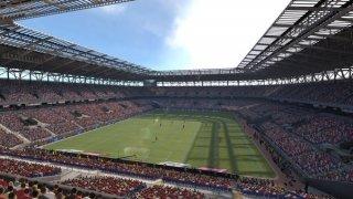 PES 2016 myClub - Pro Evolution Soccer image 2 Thumbnail