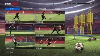 PES 2016 myClub - Pro Evolution Soccer imagen 3 Thumbnail