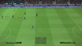 Pro Evolution Soccer (PES) 2017 imagen 6 Thumbnail