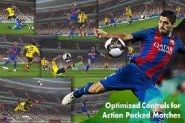 PES 2017 - Pro Evolution Soccer imagem 2 Thumbnail