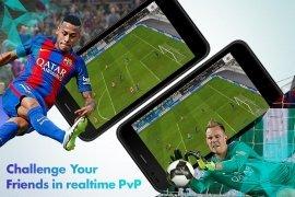 PES 2017 - Pro Evolution Soccer imagem 4 Thumbnail