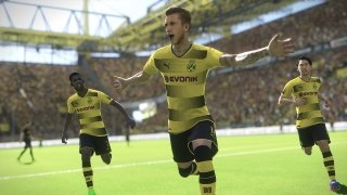PES 2018 - Pro Evolution Soccer bild 1 Thumbnail