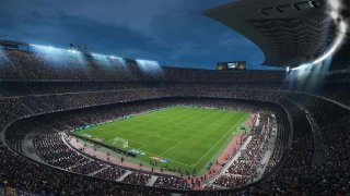 PES 2018 - Pro Evolution Soccer bild 6 Thumbnail