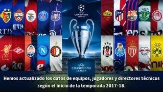 PES 2018 - Pro Evolution Soccer image 2 Thumbnail