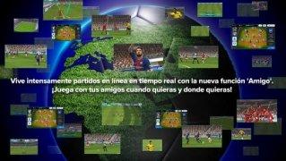 PES 2018 - Pro Evolution Soccer imagem 4 Thumbnail