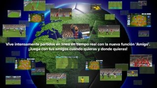 PES 2018 - Pro Evolution Soccer image 4 Thumbnail
