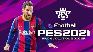 PES 2019 - Pro Evolution Soccer image 1 Thumbnail