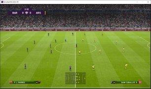 PES 2019 - Pro Evolution Soccer image 10 Thumbnail