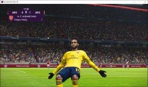 PES 2019 - Pro Evolution Soccer image 13 Thumbnail