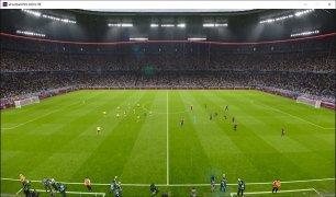 PES 2019 - Pro Evolution Soccer image 7 Thumbnail
