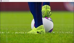 PES 2019 - Pro Evolution Soccer image 9 Thumbnail