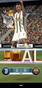 PES CARD COLLECTION imagem 1 Thumbnail