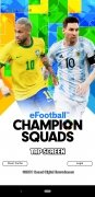PES CARD COLLECTION imagem 2 Thumbnail