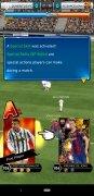 eFootball CHAMPION SQUADS image 6 Thumbnail