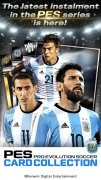 PES CARD COLLECTION imagen 2 Thumbnail