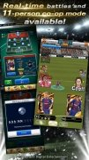 PES CARD COLLECTION image 5 Thumbnail