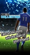 PES Collection imagen 1 Thumbnail