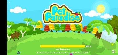 Pet Paradise image 1 Thumbnail